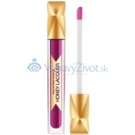 Max Factor Honey Lacquer 3,8ml - Blooming Berry