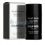 Chanel Egoiste Pour Homme Deostick 75ml