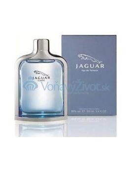 Jaguar Classic M EDT 100ml
