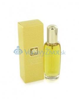 Clinique Aromatic Elixir W EDP 25ml