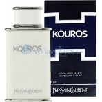 Yves Saint Laurent Kouros M AS 100ml
