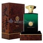 Amouage Epic M EDP 100ml