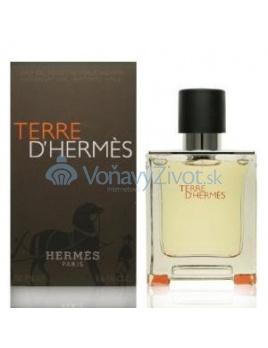 Hermes Terre D Hermes M EDT 200ml