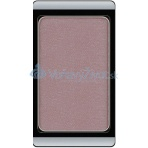 Artdeco Eye Shadow Matt 0,8g - 578 Matt Smoky Mauve