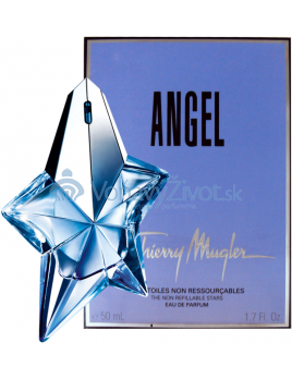 Thierry Mugler Angél W EDP 50ml