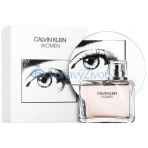 Calvin Klein Women W EDP 100ml
