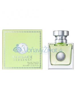 Versace Versense W EDT 30ml