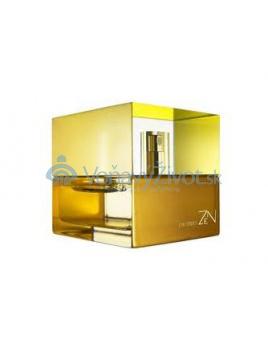 Shiseido Zen W EDP 30ml