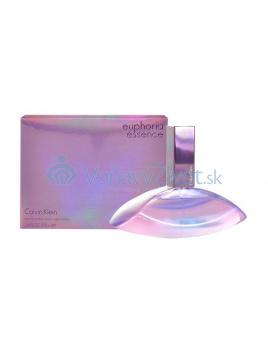 Calvin Klein Euphoria Essence W EDP 100ml