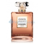 Chanel Coco Mademoiselle W EDP 100