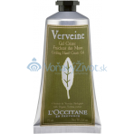 L'Occitane Verveine Cooling Hand Cream Gel 75ml