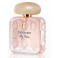 Trussardi My Name W EDP 100ml TESTER