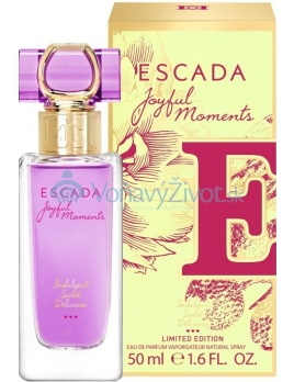 Escada Joyful Moments W EDP 30ml