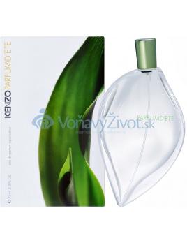 Kenzo Parfum d'Ete W EDP 75ml