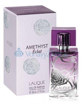 Lalique Amethyst Eclat W EDP 100ml