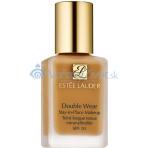 Estée Lauder Double Wear Stay In Place Makeup SPF 10 30ml -  4N2 Spiced Sand