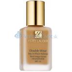 Estée Lauder Double Wear Stay In Place Makeup SPF 10 30ml - 3W1 Tawny
