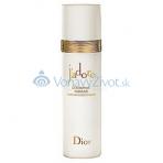 Dior J'adore Parfumed Deodorant 100ml