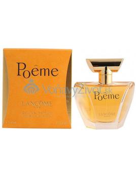 Lancome Poéme W EDP 30ml
