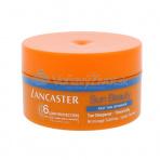 Lancaster Sun Beauty Tan Deepener Tinted Jelly SPF6 200ml