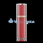 Travalo Bijoux plnitelný rozprašovač parfémů Red 5ml