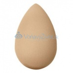 Beautyblender The Original - Nude