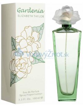Elizabeth Taylor Gardenia W EDP 100ml