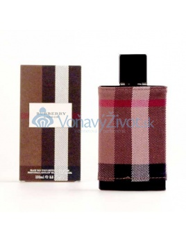 Burberry of LondonEDT M50