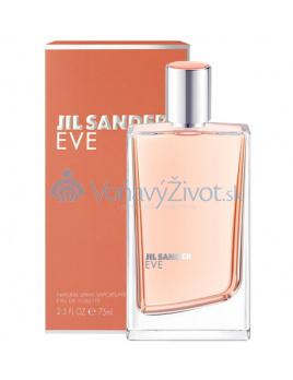 Jil Sander EVE W EDT 30ml