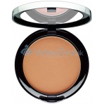 Artdeco High Definition Compact Powder 10g - 6 Soft Fawn