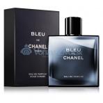 Chanel Bleu De Chanel Eau De Parfum M EDP 100ml