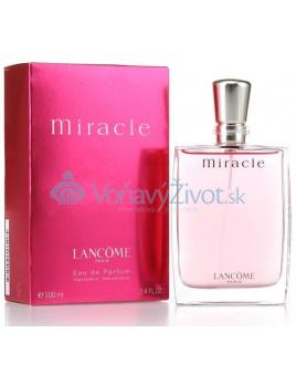 Lancome Miracle W EDP 100ml