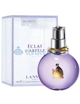 Lanvin Éclat D'Arpege W EDP 50ml