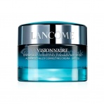 Korekční denní krém Visionnaire SPF 20 (Advanced Multi-Correcting Cream) 50 ml