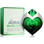 Thierry Mugler Aura W EDP 50ml