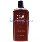 American Crew Daily Conditioner 1000ml