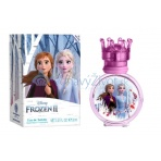 Disney Frozen II K EDT 30ml