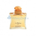 Hermes 24 Faubourg W EDT 100ml