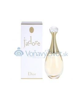 Dior J'adore W EDP 150ml