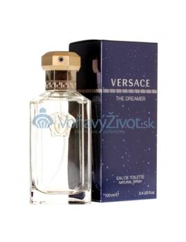 Versace The Dreamer M EDT 100ml