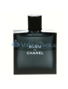 Chanel Bleu De Chanel M EDT 150ml