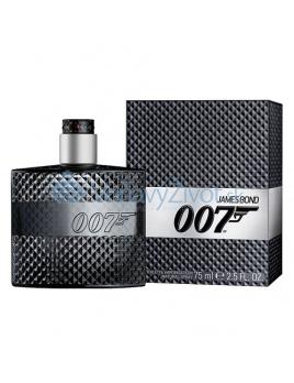James Bond 007 James Bond 007 M EDT 50ml