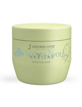 Jean Paul Myné Navitas Sensitive Mask 500ml