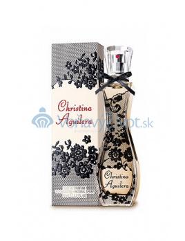 Christina Aguilera Christina Aguilera W EDP 75ml