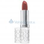 Elizabeth Arden Eight Hour Cream Lip Protectant Stick SPF 15 3,7g - 04 Plum