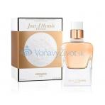 Hermes Jour d'Hermes Absolu parfémovaná voda Pro ženy 85ml