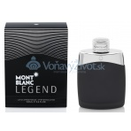 Mont Blanc Legend M AS 100ml