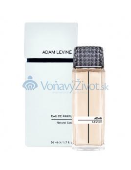 Adam Levine For Women W EDP 100ml