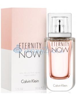 Calvin Klein Eternity Now W EDP 30ml