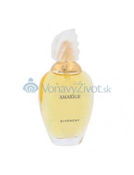 Givenchy Amarige W EDT 30ml